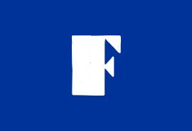 favela_facebook