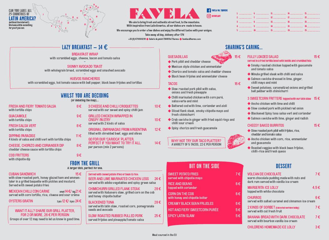 favela_menu_web