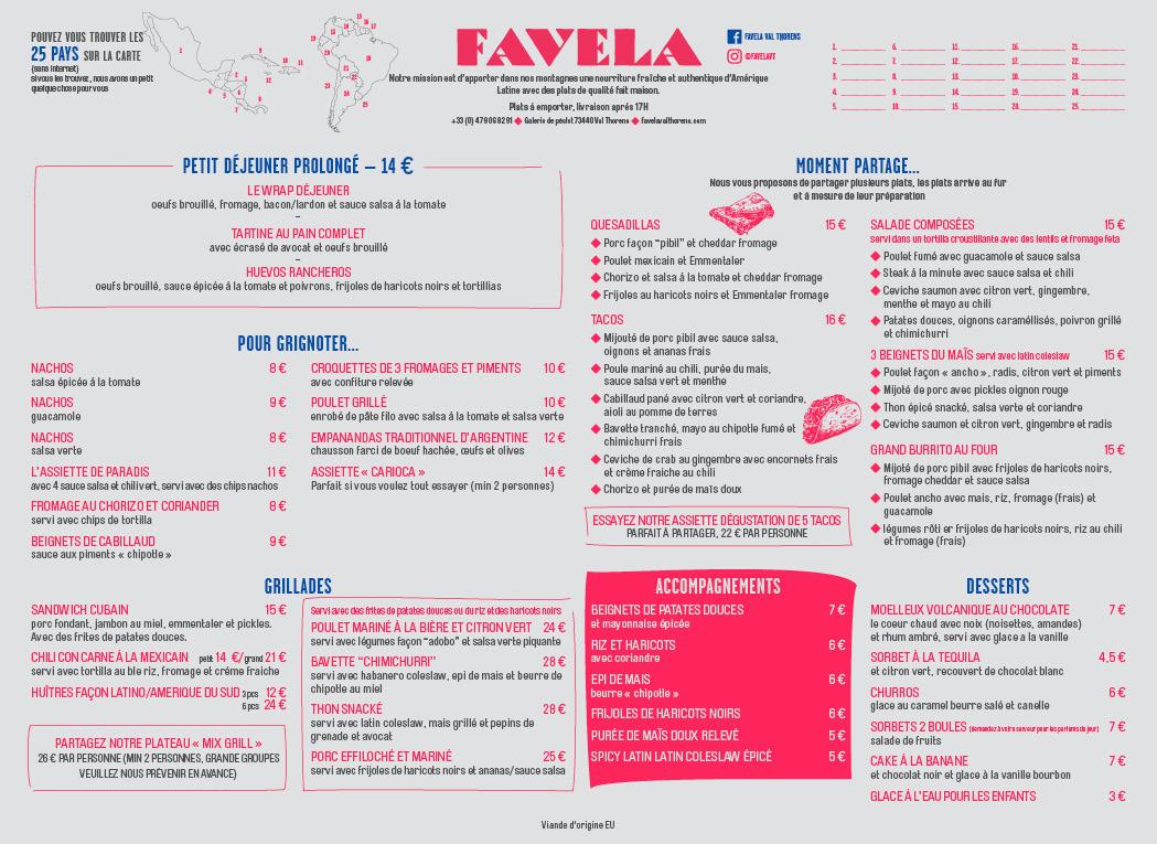 favela_menu_web2