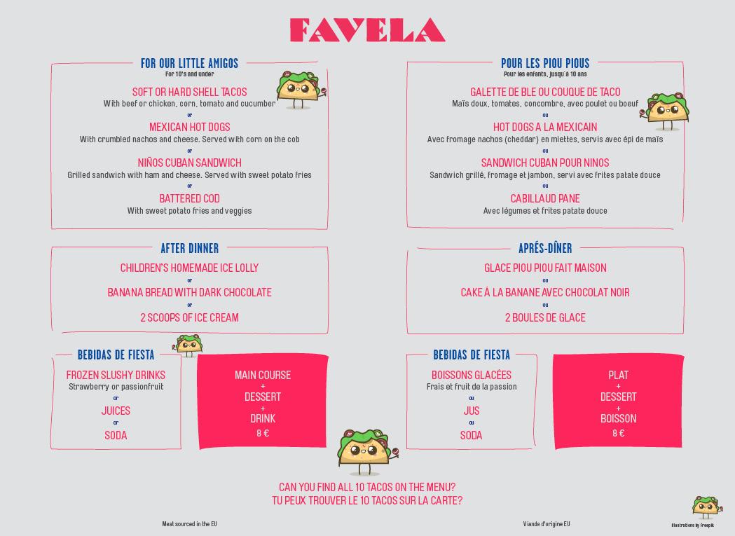 favela_menu_web3