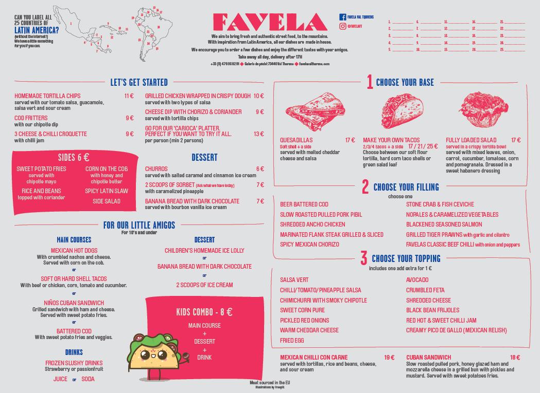 favela_menu_2019-20_v1