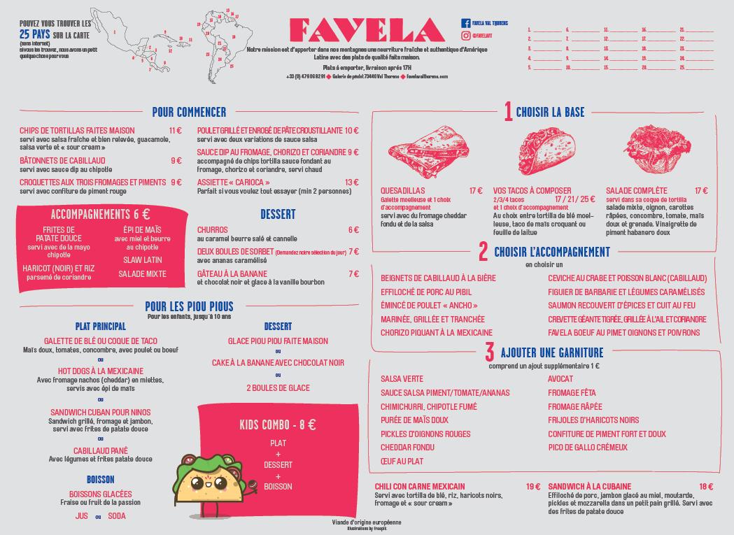 favela_menu_2019-20_v12